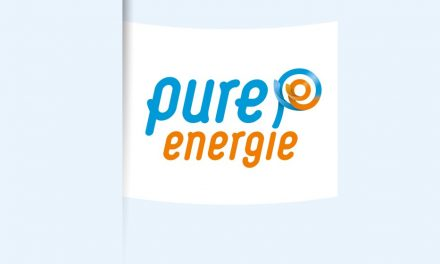 Pure Energie