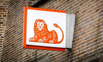 Internetbankieren ING kampt met storing